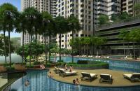 Đồng giá CH Duplex tại Mulberry Lane, Làng Việt Kiều Châu Âu, Mỗ Lao, chỉ 24tr/m2, chiết khấu 8%