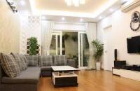 Rao bán tòa nhà Sky Light, tòa CT2, ngõ Hòa Bình 6, 125D Minh Khai, Hai Bà Trưng, Hà Nội