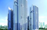 Chính chủ bán lại căn hộ 70 m2 giá 1,8 tỷ có bao phí dự án A10 Nam Trung Yên