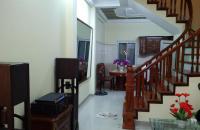 Chính chủ bán nhanh nhà cực đẹp phố Lê Trọng Tấn, DT 42m2, 5 tầng, giá chỉ 3,5 tỷ.