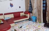 Nhà nhỏ giá rẻ nhưng đẻ ra tiền, chỉ 2,5 tỷ, khu vực Thành Công.