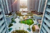 Bán căn hộ chung cư tại Dự án Goldmark City, Bắc Từ Liêm, Hà Nội diện tích 74m2  giá 24 Triệu lh 0934.556.244