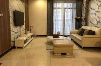 Bán căn 3 phòng ngủ, 145m2 tại Ciputra đầy đủ nội thất, giá 28tr/m2