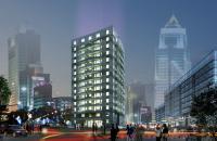 Bán căn hộ 2 PN, mới, chung cư Sài Đồng, Long Biên, Hà Nội, cách Aeon Mall 1km, liên hệ 0979049207