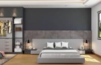 Bán căn hộ chung cư tại Dự án Chung cư Booyoung, Hà Đông, Hà Nội diện tích 73m2  giá 2.2 Tỷ