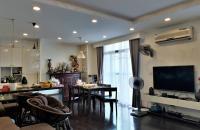 Bán căn hộ 3 phòng ngủ, full nội thất, chung cư Westa Hà Đông, cạnh Hồ Gươm Plaza, LH 0974734015