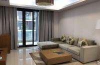 Cần tiền bán gấp căn hộ Dolphin Plaza, DT 133m2, giá bán 27 tr/m2