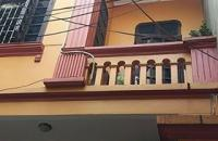 Bán nhà đẹp phố Nguyễn Lân 3x65m2, ở và kinh doanh, ô tô đỗ cửa chỉ 7.2 Tỷ