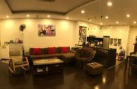 Cần bán căn hộ chung cư tòa nhà Westa, khu Mỗ Lao, Số 102 Trần Phú cạnh BigC Hà Đông