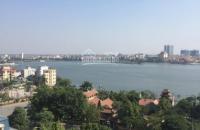 Chính chủ bán căn hộ 59,46m2 tại nhà CT2A CC Tái Định Cư Hoàng Cầu, đã nhận nhà