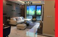Sunshine Riverside view Sông Hồng, nội thất Hafele, tặng đến 400 triệu