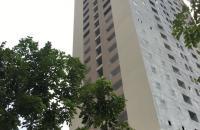 Bán căn số 10 cc CT2A Thạch Bàn-Long Biên tầng 19 giá gốc 13.6tr/m2,bao phí sang tên LH 01662895468
