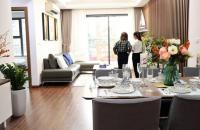 Vượt bão mua nhà!! Bán căn hộ chung cư Sky Central 70m2 0% nhỉnh 1.7 tỷ.