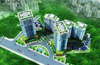 Tôi muốn bán gấp căn hộ K35 Tân Mai để thu hồi vốn giá chỉ từ 1.59 tỷ/căn 2 PN, 2WC 0934 555 160