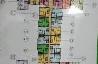 Chỉ với 1.4tỷ mua căn hộ 2PN 2WC ngay trung tâm quận Thanh Xuân, có bể bơi bốn mùa, LH: 0942083464