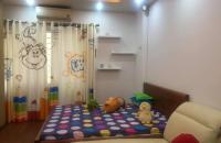 Nhà Phạm Văn Đồng, KD, lô góc, tặng lại toàn bộ nội thất.LH: 0973622189