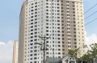 Cắt lỗ căn 1510 dự án CT2A Thạch Bàn, 2 ngủ 69.5m2 giá bán chỉ 18.3tr/m2, tháng 11 nhận nhà LH 01662895468