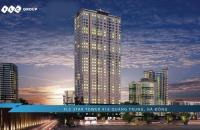 Bán căn hộ chung cư tại dự án FLC Star Tower, Hà Đông, Hà Nội, diện tích 61m2, giá 20 triệu/m2