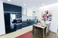 Chỉ từ 1,4 tỷ sở hữu căn hộ 2PN cách Hồ Gươm 7,5km tiện ích nội khu hoàn chỉnh