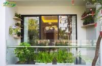 Bán gấp CH Green Pearl 378 Minh Khai, DT 74m2 - 139m2 full nội thất, giá cực sốc, LH 0905592288