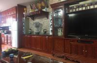 Bán căn hộ chung cư tại chung cư 536A Minh Khai căn góc cực đẹp, LH 0963792190