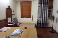 Bán căn hộ 103m2, 3 phòng ngủ, CT3D, Nam Cường Cổ Nhuế