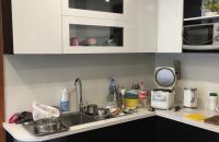 Tôi chủ nhà bán lại căn hộ mới về ở nội thất đầy đủ tại số 1 Nguyễn Hoàng