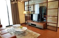 CHCC Thanh Xuân 66m2, 2PN,2WC, full nội thất, giá 1,7tỷ, trả góp lãi suất 0%