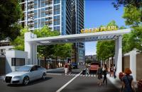 Green Pearl 378 Minh Khai chính sách ưu đãi lớn mừng cất nóc 23/9, LH: 0905592288