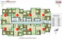 Tôi Hùng cần bán gấp CH 1102 DT 82,17m2, giá 16.5tr/m2, có sổ đỏ. CC 89 Phùng Hưng, 0934568193