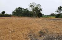 Bán đất khu Thạch Thất, gần Đại học Quốc Gia, Khu công nghệ cao Láng Hòa Lạc