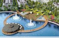 Vincity Ocean Park, đại đô thị chuẩn Singapore đầu tiên tại Việt Nam. Liên hệ: 01633.640.810