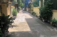 Cần bán gấp nhà Nguyễn Trãi kinh doanh cho thuê văn phòng quá tuyệt 58m2 MT 4.5m LH 0971959894.
