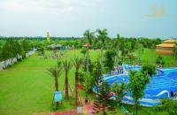 Khu sinh thái Phùng, Đan Phượng, Hà Nội