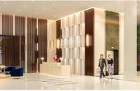 Bán sàn văn phòng Discovery Complex 302 Cầu Giấy, Diện tích từ 78 - 1000m2, sổ hồng 50 năm. TTCĐT