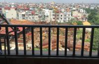 Cho thuê chung cư cực đẹp full đồ tòa H kđt Việt Hưng, Long Biên, 75m 2 ngủ 6 triệu