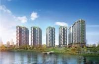 Chung cư CBCS Bộ Công An, view đẹp, giá rẻ chỉ từ 22tr/m2. LH: 0967.873.895