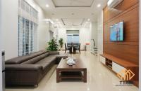 Chỉ 13.8 tỷ có ngay nhà mặt phố Nguyễn Ngọc Nại, diện tích 80m2, 4 tầng, kinh doanh vô đối.