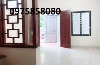 Cần bán nhà 5 tầng 50m2 Phan Đình Giót, Thanh Xuân, Hà Nội