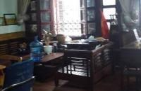 Bán nhà chính chủ @ phố Nguyễn Khang, Cầu Giấy 60m2 x 5T, 2 ô tô tránh, kinh doanh. Giá nhỉnh 10tỷ.