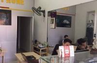 Bán nhà chính chủ, phố Chùa Bộc kinh doanh VIP 4x40m2, ô tô tránh chỉ 7.1 Tỷ