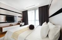 Giá siêu rẻ căn 104m2, 3 PN sáng, Park Hill, 3.95 tỷ, bao tên, view thoáng, đẹp
