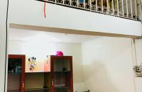 Nhanh chân sở hữu nhà đẹp Thổ Quan chỉ với 2.1 tỷ, 28m2 x 3T