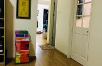 Bán căn hộ chung cư tại dự án Khu đô thị mới Văn Quán, Hà Đông, Hà Nội, DT 96m2, giá 2.25 tỷ