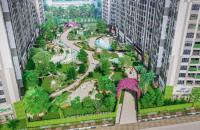 Imperia Sky Garden mở bán tòa C, D 100 căn ngoại giao giảm tới 225 tr/căn, bàn giao full nội thất