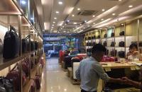 Nhà đẹp nhất phố, mt 5.5m, 7 tầng, thang máy, mặt phố Khâm Thiên, 29.5 tỷ, kinh doanh
