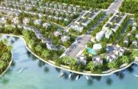 Bán nhanh liền kề  nhà vườn khu đô thị Nam An Khánh, giá siêu rẻ 22,5 tr/m2