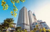 Bán căn hộ tại Nam Từ Liêm, Hà Nội, 0936807883