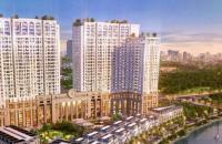 Thông tin mới nhất chung cư Roman Plaza, vay 70%, lãi suất 0%. Liên hệ: 0968.236.393