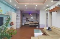 Bán cắt lỗ chính chủ chung cư 3 PN, KĐT Văn Khê, Hà Đông
